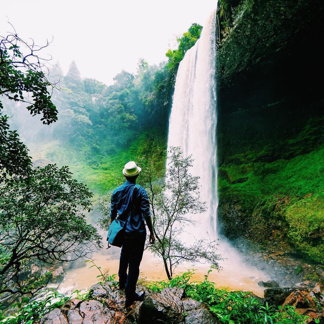 dak-glun-waterfall