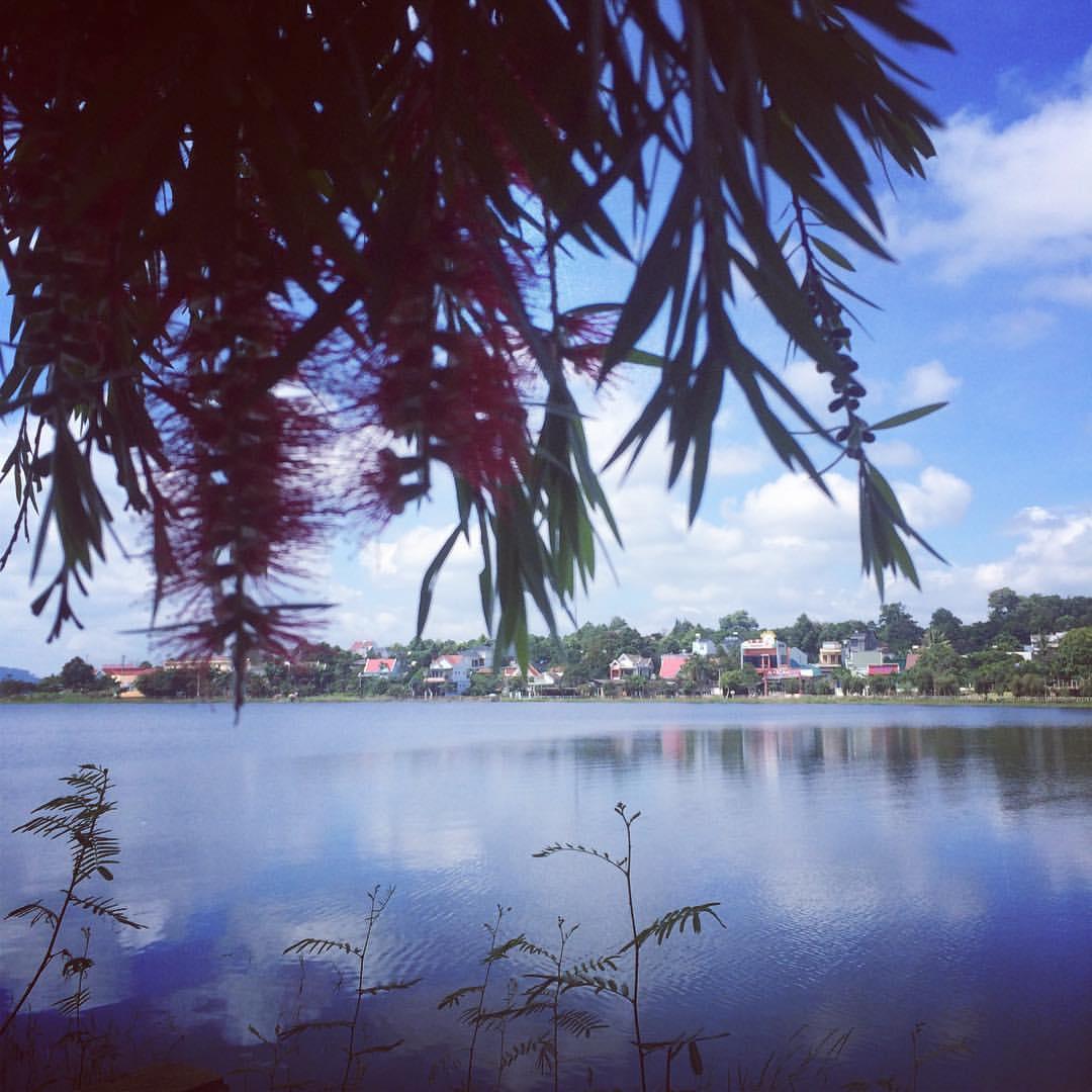 dak-mil-west-lake