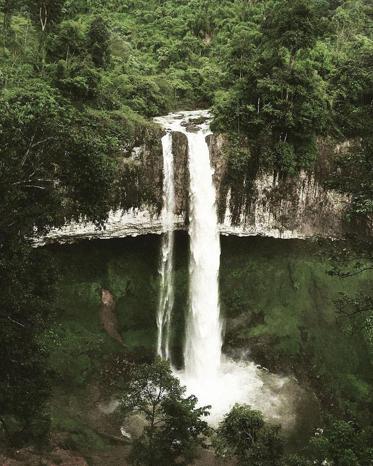 lieng-nung-waterfall-dak-nong