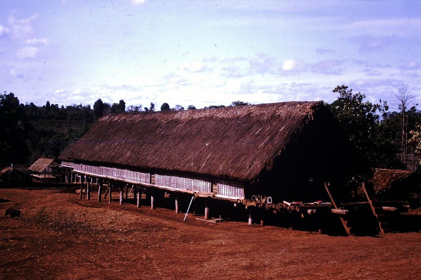 communal-house