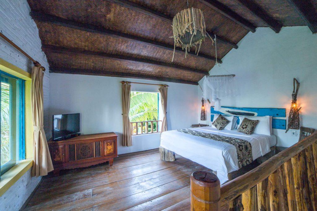 hoi an guesthouse