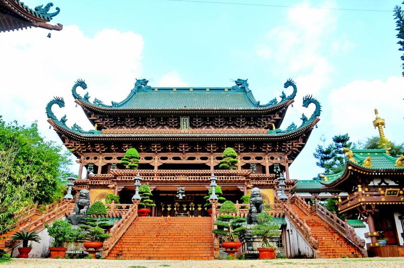 minh-thanh-pagoda