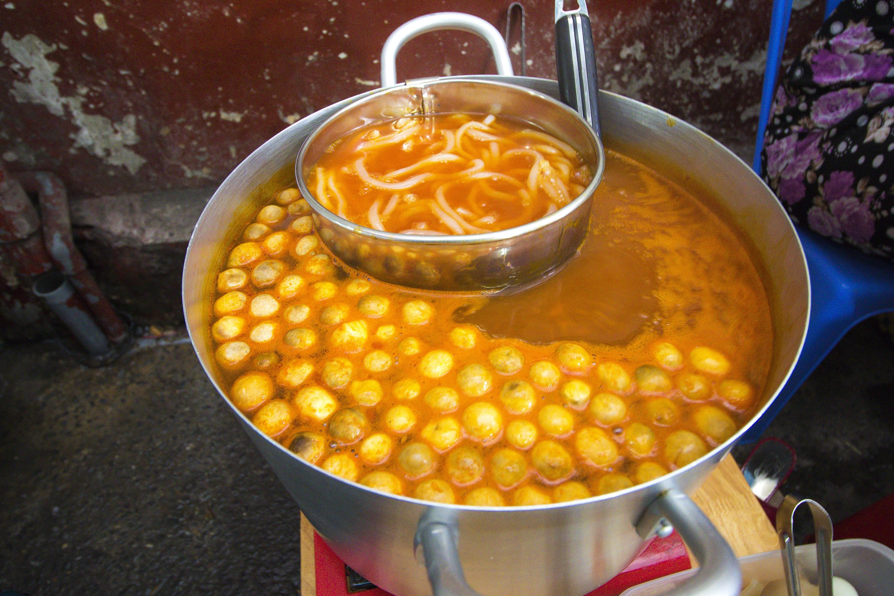 noodles-travel-tip-vietnam