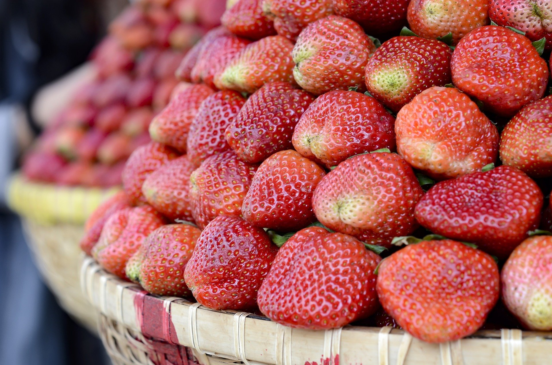 da-lat-strawberry