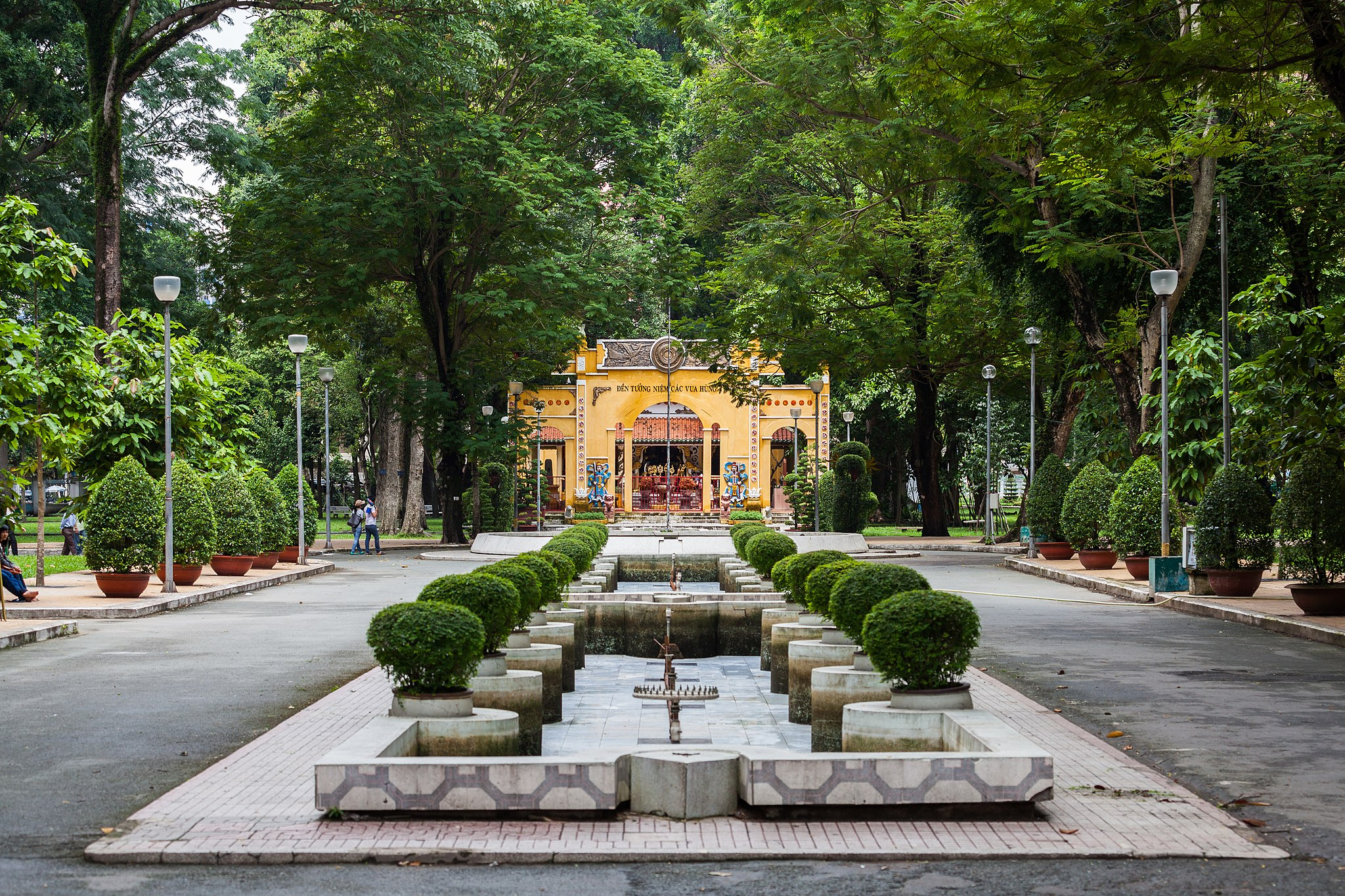tao-dan-park