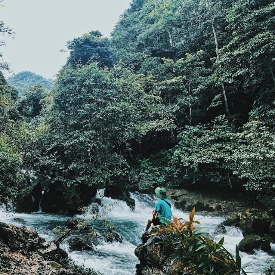 cao-bang-le-nin-stream