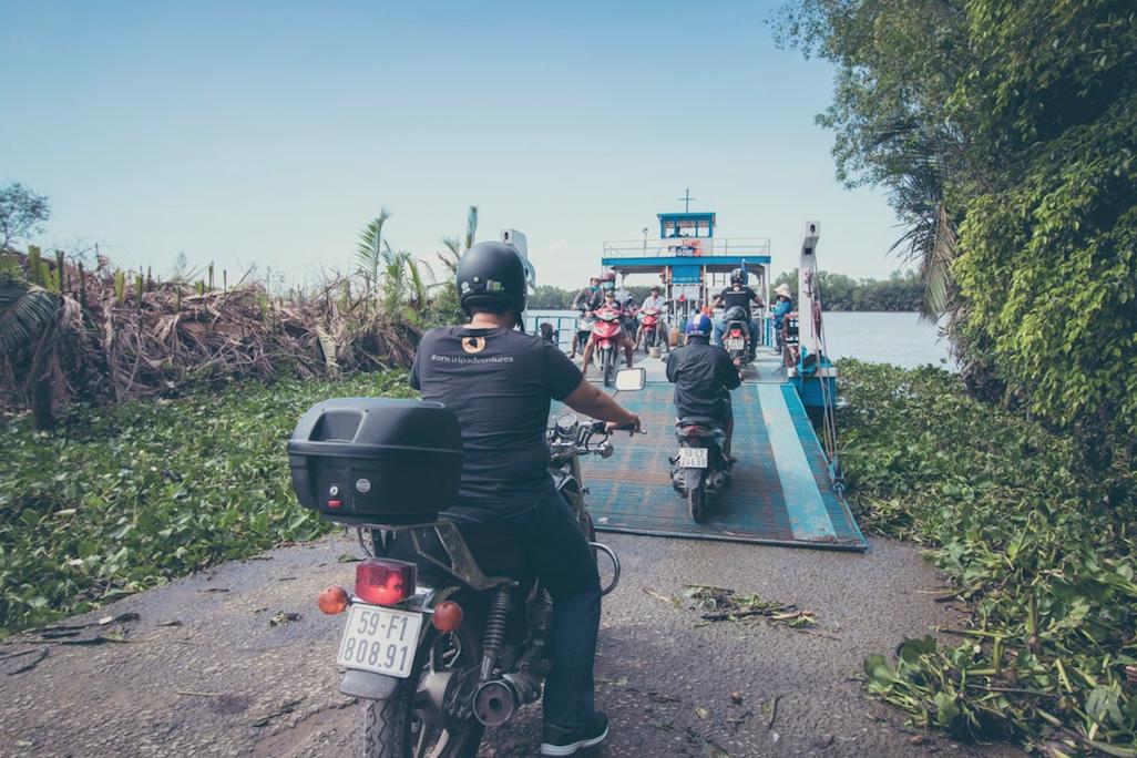 onetrip-mekong-tour