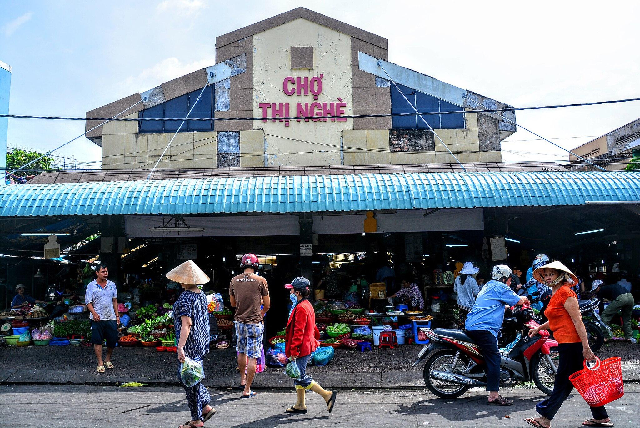 thi-nghe-market
