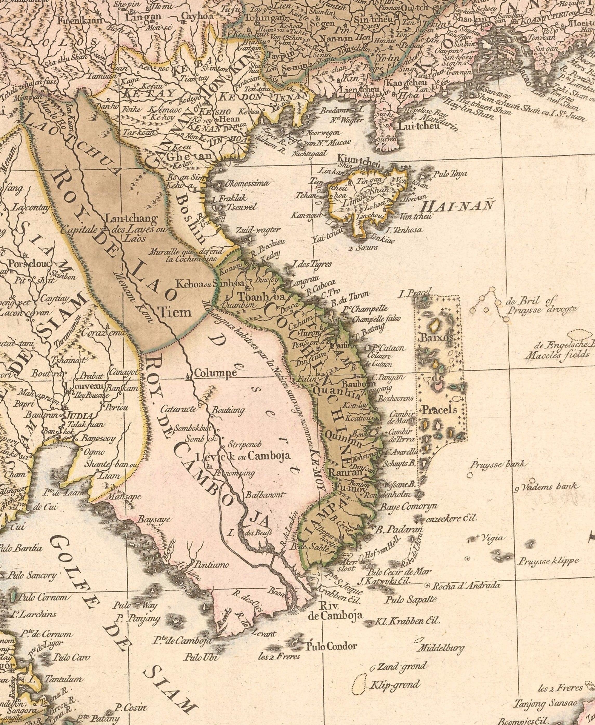 vietnam-map-1760