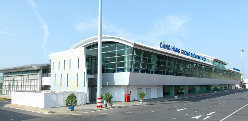 buon-ma-thuot-airport