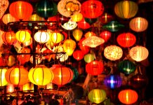 hoi-an-lantern