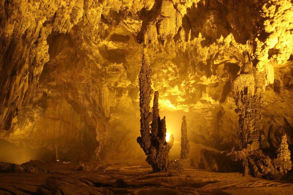 cave_nguom_ngao_cao_bang