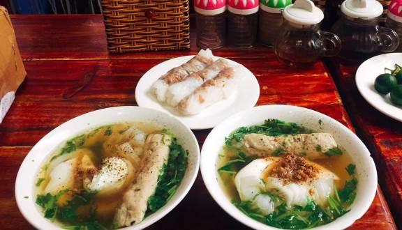 banh_cuon_cao_bang