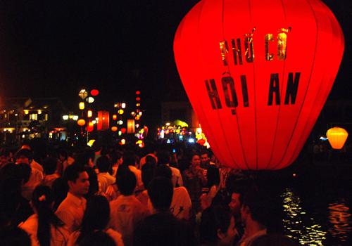 tet-nguyen-tieu-festival-hoi-an