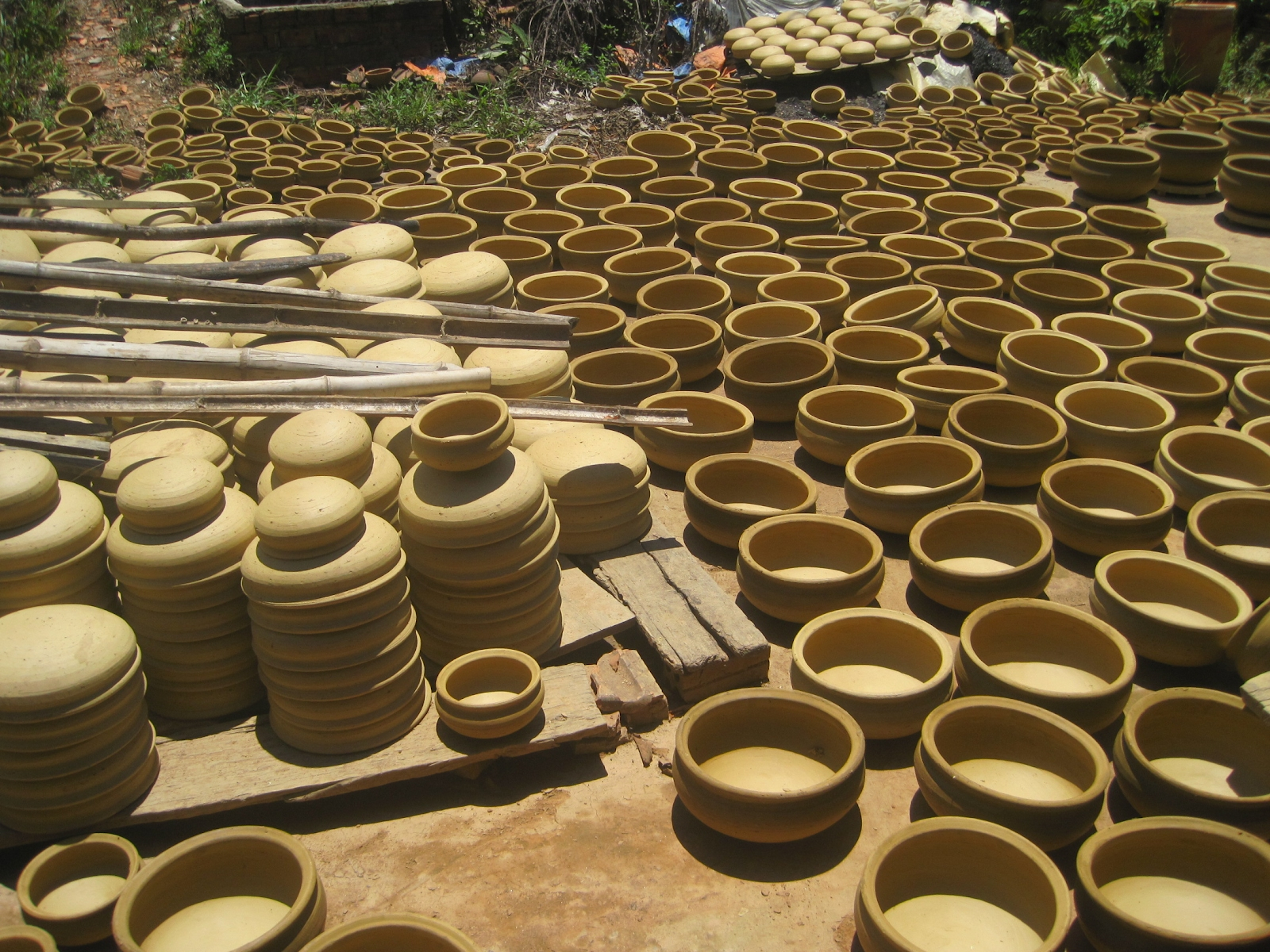 pottery-village-festival-hoi-an