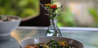 Annen_vegetarian_restaurant_hoi_an