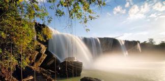 daklak_dray_nur_waterfall