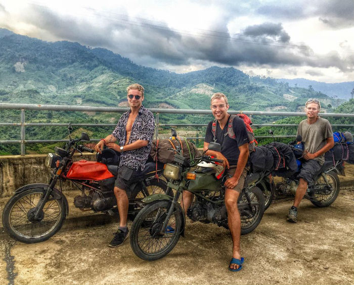 ride-bike-travel-tip-vietnam