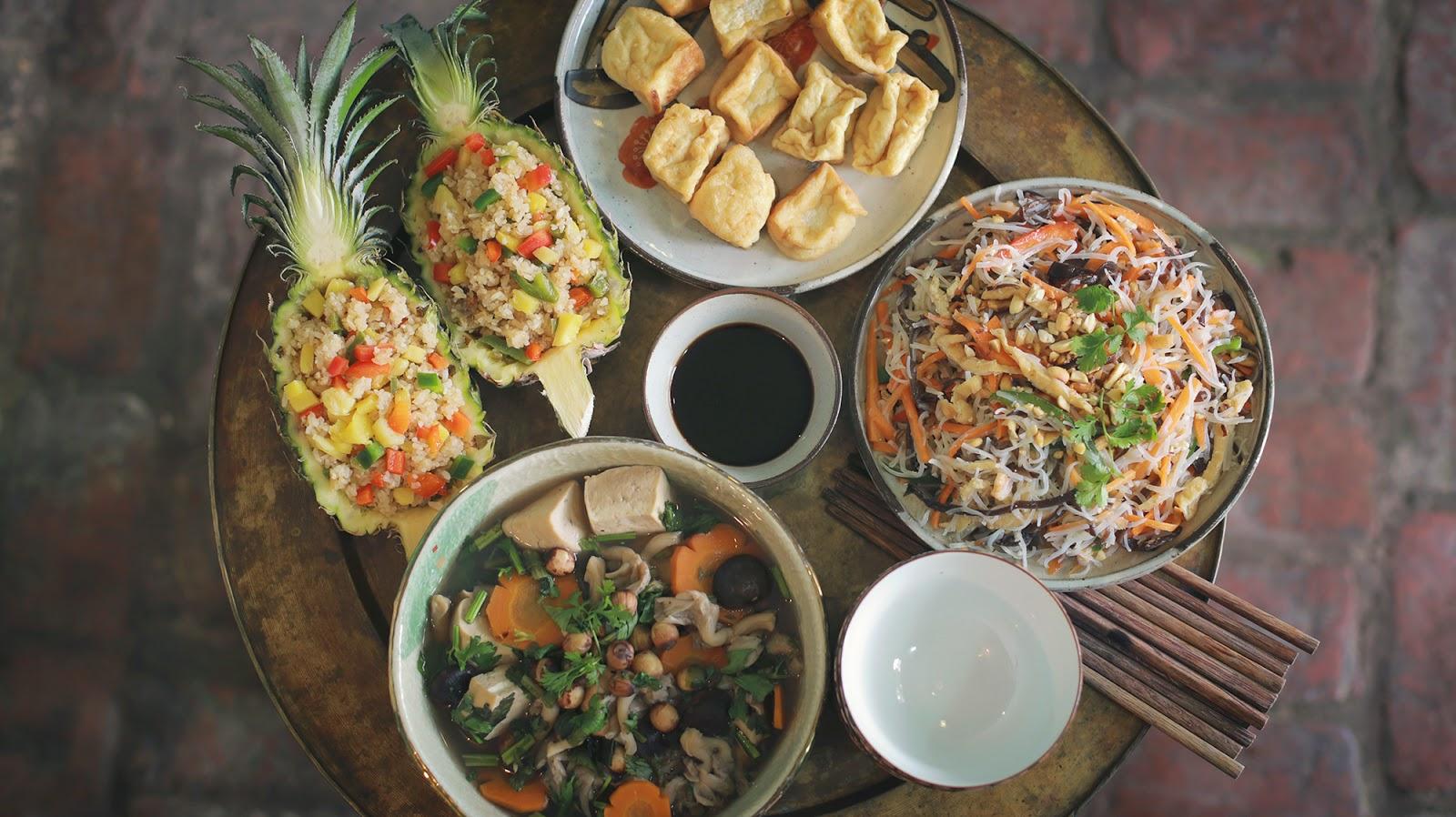 vegetarian-travel-tip-vietnam