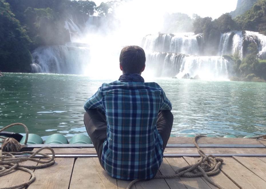 ban-gioc-waterfalls