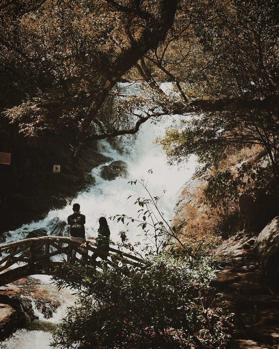 datanla-waterfall-dalat