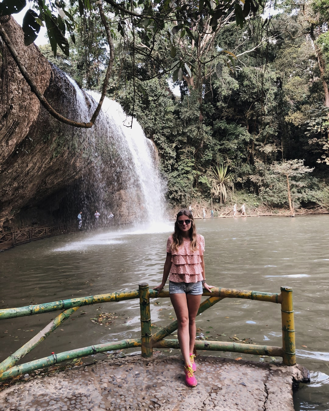 prenn-waterfall-dalat