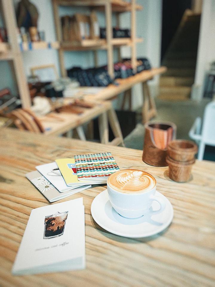 la-viet-coffee-shop-hcmc