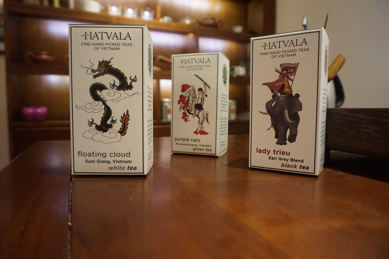 hatvala-product