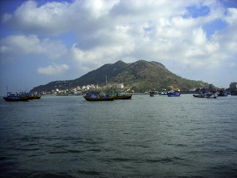 vung-tau-city