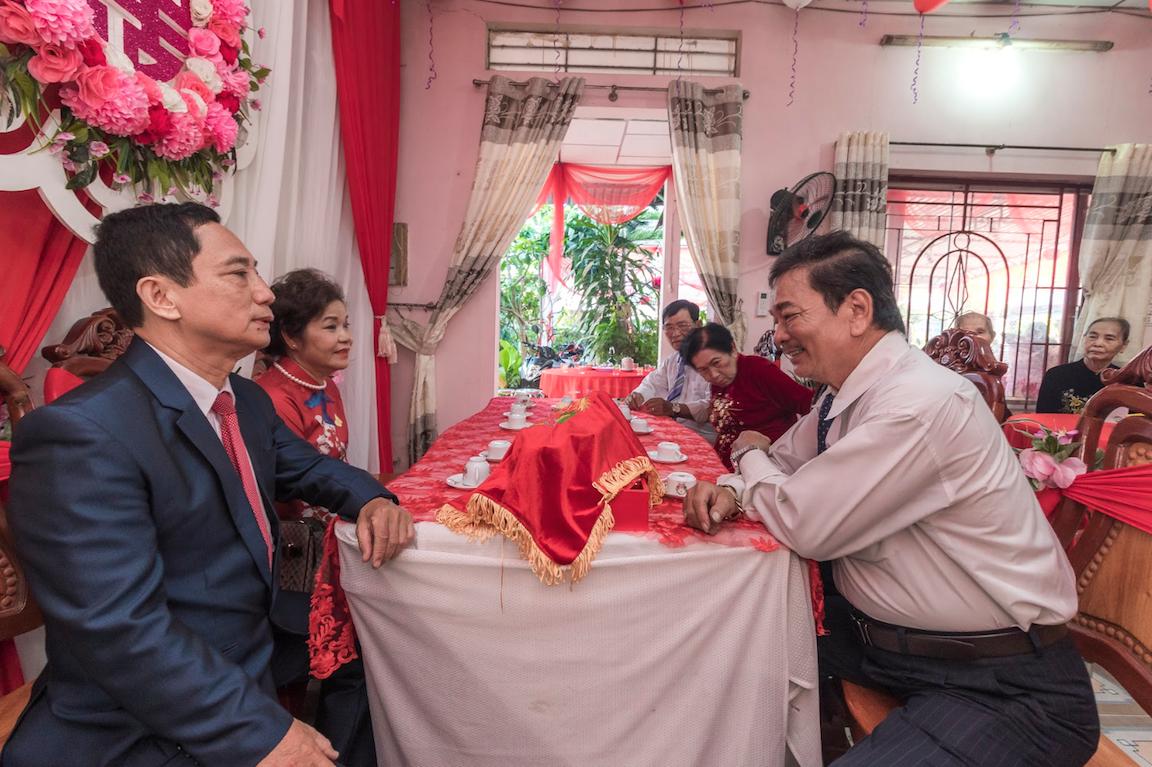 vietnamese-wedding