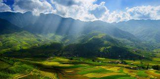 northern_vietnam