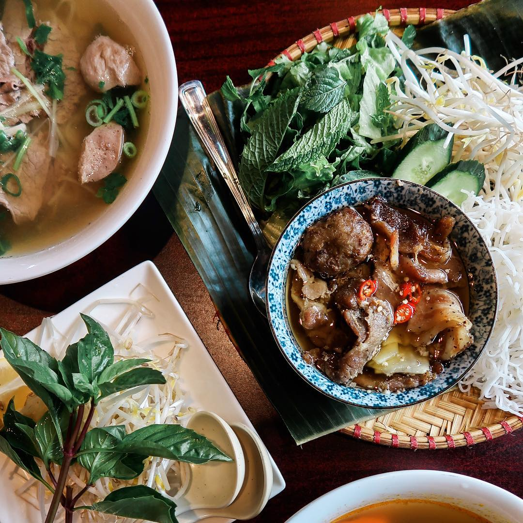 vietnamese food instagram