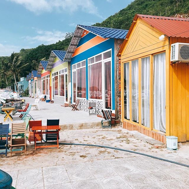 nam-du-island