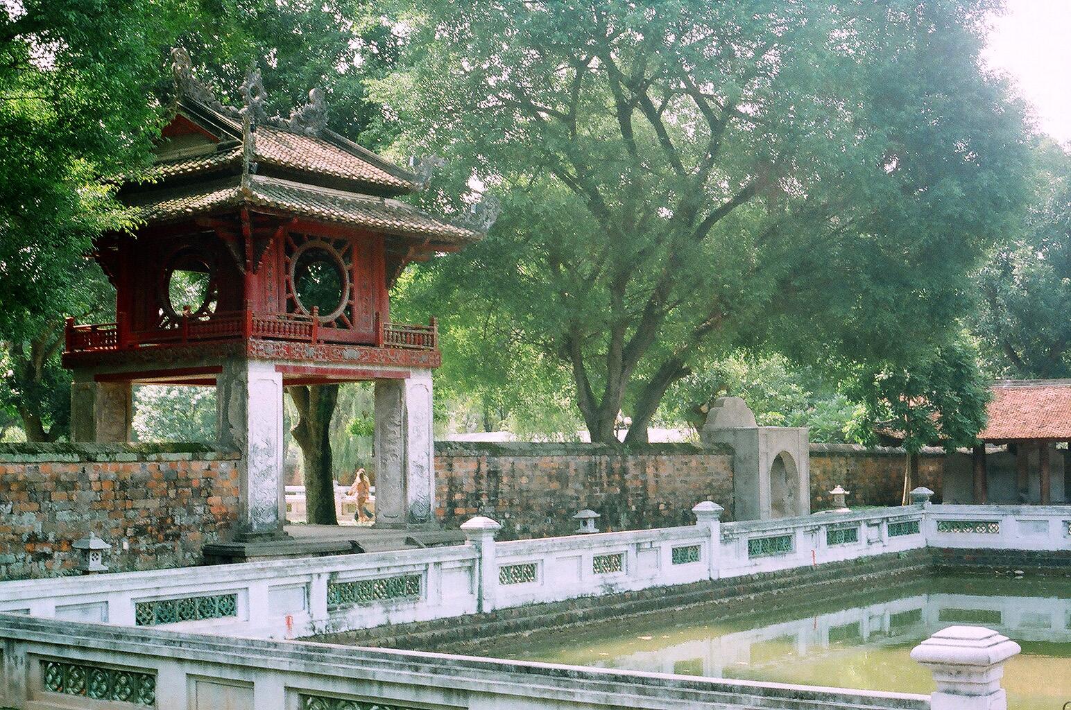 khue-van-cac-hanoi