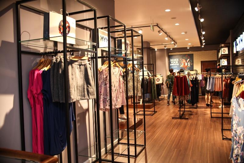 saigon-shopping-mall