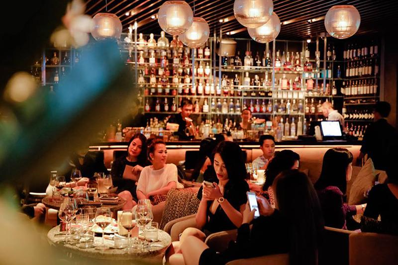 saigon-restaurant