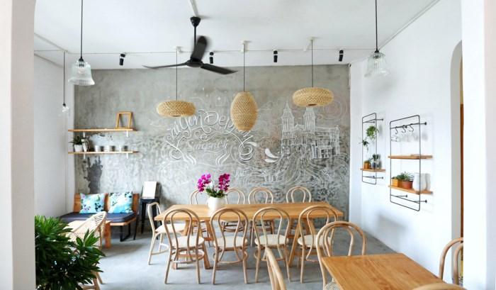 best cafes to work in saigon digital nomads