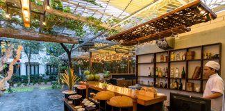 the-joi-restaurant-hoi-an