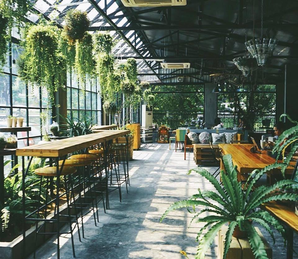 gardenista-cafe-hanoi