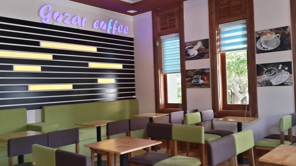 gozar-cafe-danang