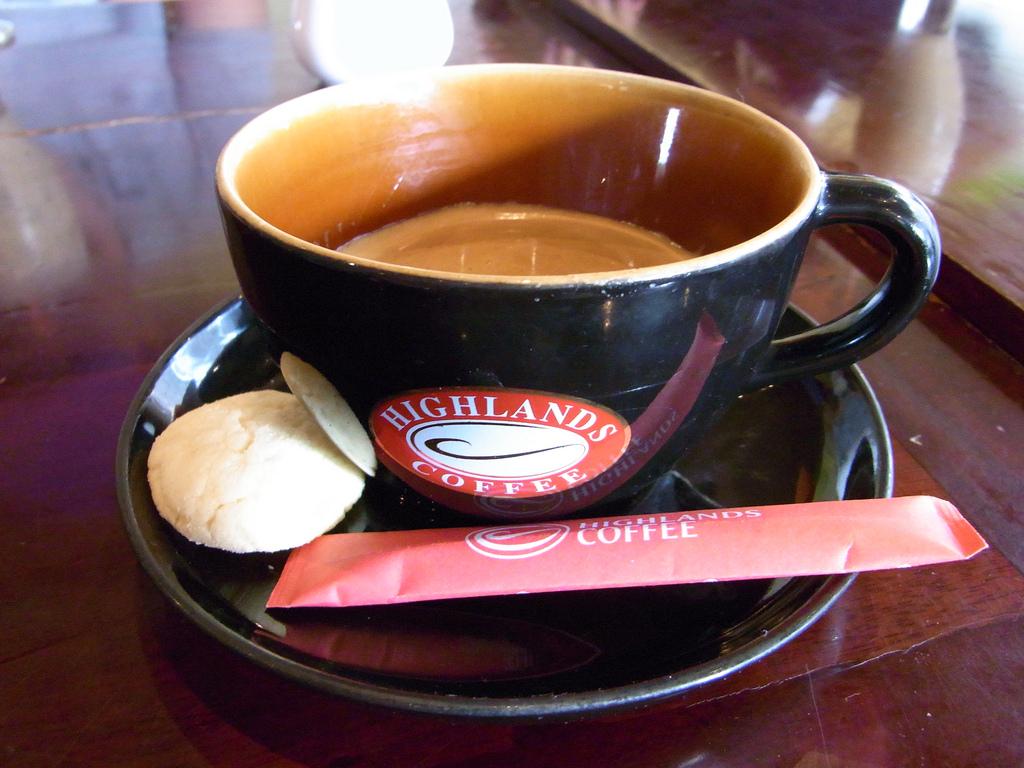 highlands-coffee
