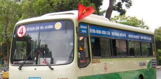 bus-saigon