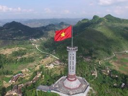 lung-cu-flag-tower-ha-giang