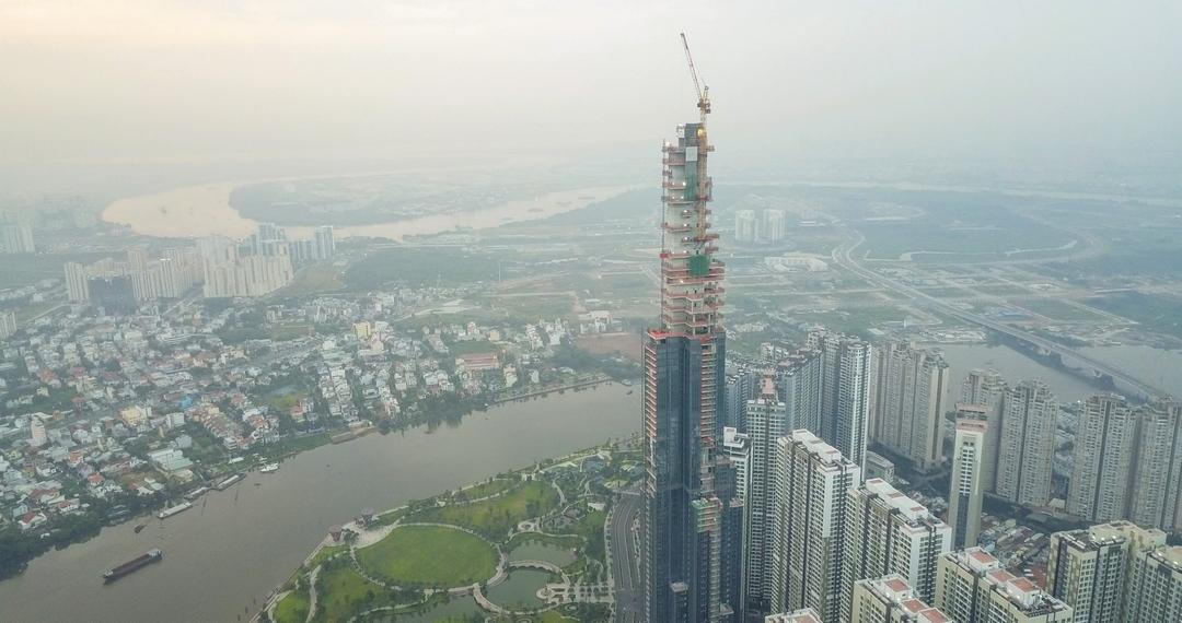 landmark 81 skyscrapercity