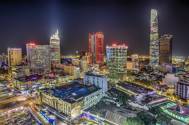 saigon-landmark81-vietnam