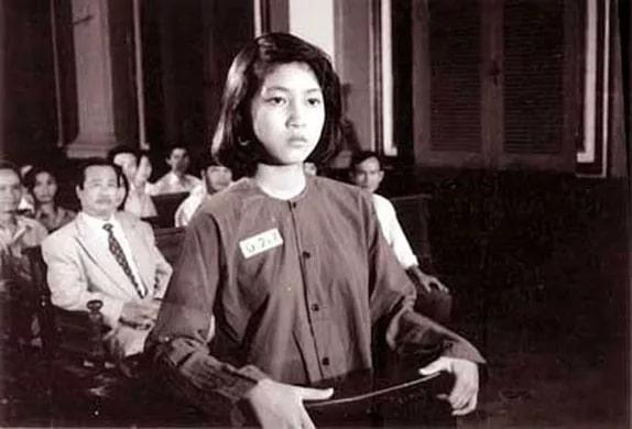 vo-thi-sau-female-icon-vietnam