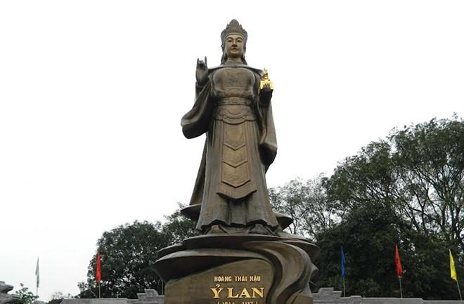 y-lan-female-vietnam-icon