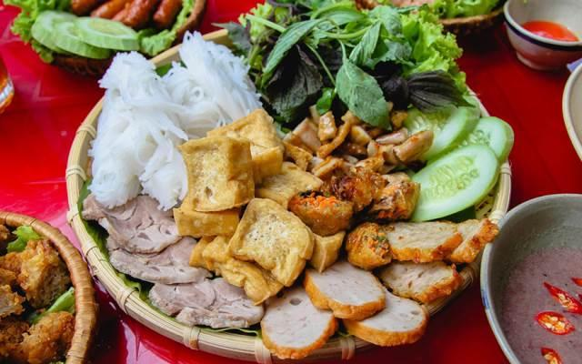 foody app vietnam most popular apps in vietnam
