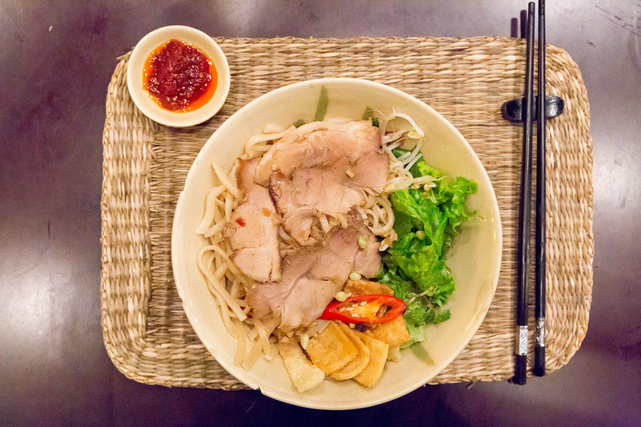 best cooking classes in hoi an