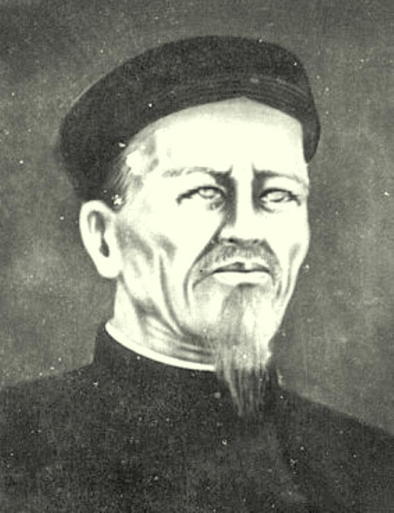 nguyen-dinh-chieu